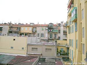 South of France - French Riviera - 2 Bedroom accommodation - living room (PR-800) photo 8 of 8
