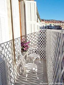 South of France - French Riviera - 2 Bedroom accommodation - other (PR-800) photo 1 of 5