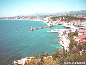 South of France - French Riviera - 2 Bedroom accommodation - other (PR-800) photo 5 of 5