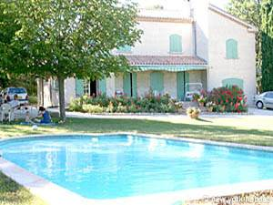 South of France apartment - 4 Bedroom rental in Aix en Provence - Marseilles