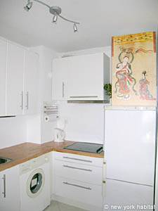 South of France - Provence - Studio apartment - kitchen (PR-842) photo 3 of 3