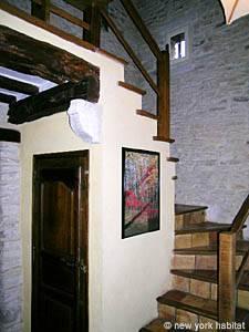 404 not found for Piani della casa del sud