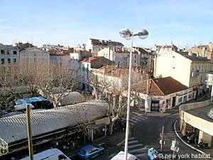 Casa vacanza nel Sud della Francia - 1 Camera da letto ...