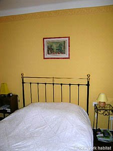 South of France - Provence - 5 Bedroom - Villa apartment - bedroom 1 (PR-900) photo 3 of 7