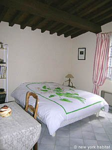 South of France - Provence - 5 Bedroom - Villa apartment - bedroom 4 (PR-900) photo 1 of 8