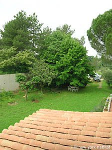 South of France - Provence - 5 Bedroom - Villa apartment - bedroom 4 (PR-900) photo 7 of 8