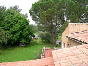 South of France - Provence - 5 Bedroom - Villa apartment - bedroom 4 (PR-900) photo 8 of 8