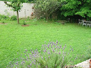 South of France - Provence - 5 Bedroom - Villa apartment - bedroom 5 (PR-900) photo 5 of 5