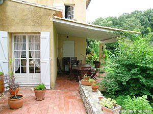South of France - Provence - 5 Bedroom - Villa apartment - other (PR-900) photo 3 of 27