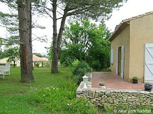 South of France - Provence - 5 Bedroom - Villa apartment - other (PR-900) photo 12 of 27
