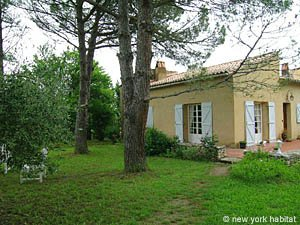 South of France - Provence - 5 Bedroom - Villa apartment - other (PR-900) photo 17 of 27
