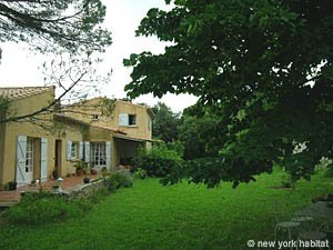 South of France - Provence - 5 Bedroom - Villa apartment - other (PR-900) photo 18 of 27