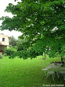 South of France - Provence - 5 Bedroom - Villa apartment - other (PR-900) photo 20 of 27