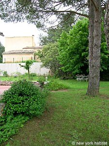 South of France - Provence - 5 Bedroom - Villa apartment - other (PR-900) photo 22 of 27