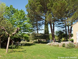 South of France - Provence - 5 Bedroom - Villa apartment - other (PR-900) photo 14 of 27