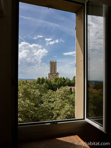 South of France - Provence - 5 Bedroom - Duplex apartment - other (PR-919) photo 3 of 10