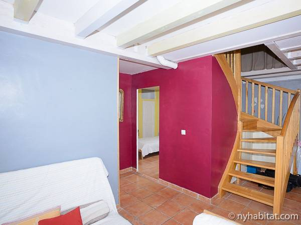 South of France - Provence - 5 Bedroom - Duplex apartment - other (PR-919) photo 1 of 10