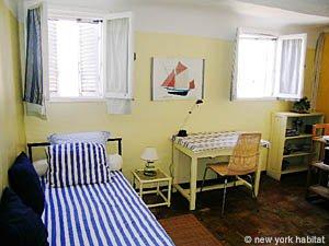 South of France apartment - Studio rental in Aix en Provence - Marseilles