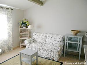 South of France apartment - 1 Bedroom rental in Aix en Provence - Marseilles