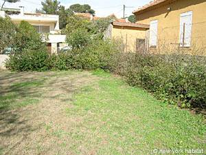 South of France - French Riviera - 3 Bedroom - Villa accommodation - other (PR-948) photo 5 of 15