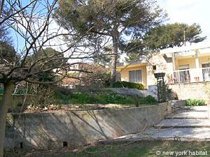 South of France - French Riviera - 3 Bedroom - Villa accommodation - other (PR-948) photo 4 of 15