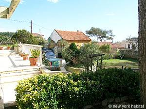 South of France - French Riviera - 3 Bedroom - Villa accommodation - other (PR-948) photo 7 of 15