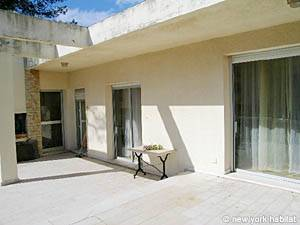 South of France - French Riviera - 3 Bedroom - Villa accommodation - other (PR-948) photo 9 of 15