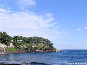 South of France - French Riviera - 3 Bedroom - Villa accommodation - Apartment reference PR-948