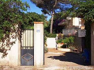 South of France - French Riviera - 3 Bedroom - Villa accommodation - other (PR-948) photo 10 of 15