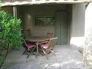 South of France - Provence - 2 Bedroom - Villa accommodation - other (PR-993) photo 3 of 8