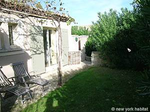South of France - Provence - 2 Bedroom - Villa accommodation - other (PR-993) photo 4 of 8