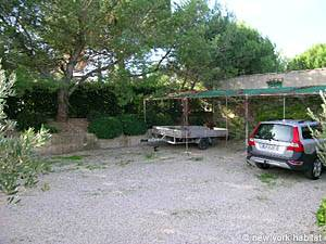 South of France - Provence - 2 Bedroom - Villa accommodation - other (PR-993) photo 7 of 8