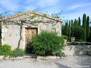 South of France - Provence - 2 Bedroom - Villa accommodation - other (PR-993) photo 8 of 8