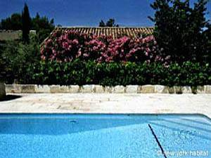 South of France - Provence - 2 Bedroom - Villa accommodation - other (PR-993) photo 6 of 8