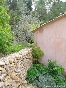 South of France - Provence - Studio apartment - other (PR-998) photo 5 of 6