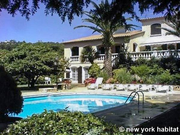 South France Apartment 1 Bedroom Al In Nice French