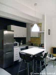 logement dans le sud de la france location meubl e t2. Black Bedroom Furniture Sets. Home Design Ideas