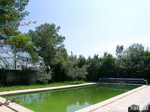 South of France - Provence - 2 Bedroom - Villa accommodation - other (PR-1034) photo 7 of 10