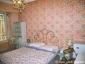 logement dans le sud de la france location meubl e t3 cannes c te d 39 azur pr 1040. Black Bedroom Furniture Sets. Home Design Ideas