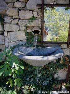 South of France - French Alps - 4 Bedroom - Villa accommodation - other (PR-1061) photo 7 of 9