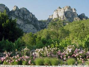South of France - French Alps - 4 Bedroom - Villa accommodation - other (PR-1061) photo 9 of 9