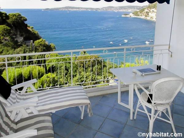 South France Apartment 5 Bedroom Triplex Villa Al In Mouans