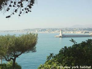 South of France - French Riviera - 2 Bedroom - Townhouse accommodation - other (PR-1069) photo 16 of 18