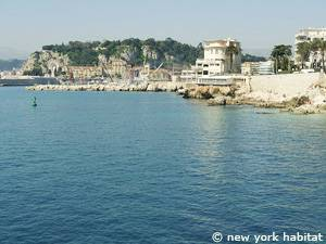 South of France - French Riviera - 2 Bedroom - Townhouse accommodation - other (PR-1069) photo 14 of 18