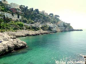 South of France - French Riviera - 2 Bedroom - Townhouse accommodation - other (PR-1069) photo 15 of 18