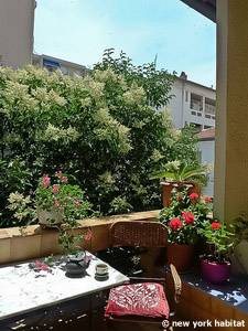 South of France - French Riviera - 2 Bedroom - Townhouse accommodation - other (PR-1069) photo 3 of 18