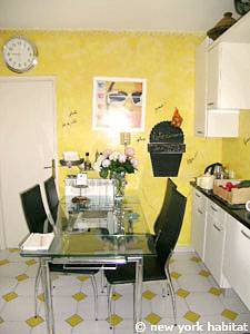 South of France - Provence - 4 Bedroom - Villa accommodation - kitchen (PR-1081) photo 3 of 4