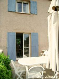 South of France - Provence - 4 Bedroom - Villa accommodation - other (PR-1081) photo 6 of 22