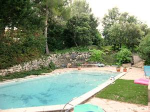 South of France - Provence - 4 Bedroom - Villa accommodation - other (PR-1081) photo 7 of 22