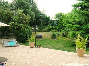 South of France - Provence - 4 Bedroom - Villa accommodation - other (PR-1081) photo 11 of 22